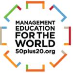 5020 Agenda Logo (1)
