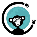 CARL logo (1)