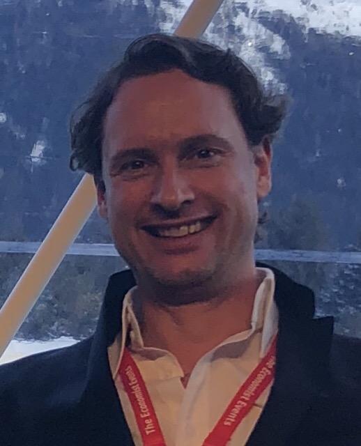 Otti Vogt