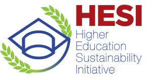 Higher Education Sustainability Initiative